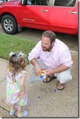 Easter Weekend 2012 837
