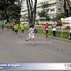mmb2014-21k-Calle92-0664.jpg