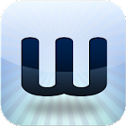 WebHard icon