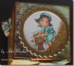 AdriMunhoz_Caixa_Tilda with Daffodil Basket_4