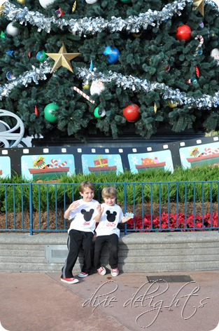 Disney December 2012 644