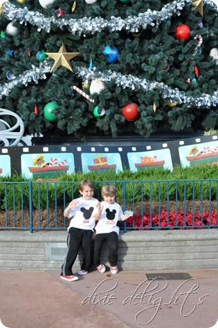 Disney December 2012 644