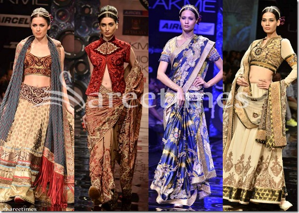 JJ_Valaya_Sarees_LFW_Winter_Festive_2011(1)