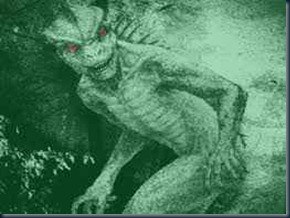 reptilianos-espiritos