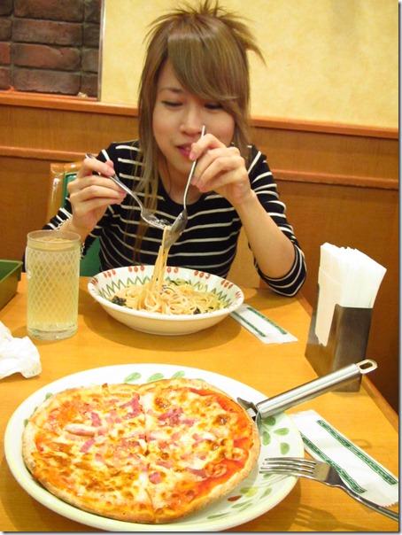 Japan May 2011 238