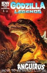Godzilla Legends 1 00b