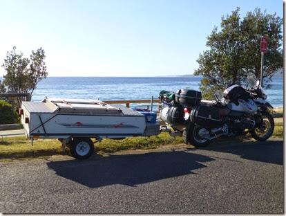 January 2014 Phillip Island 102