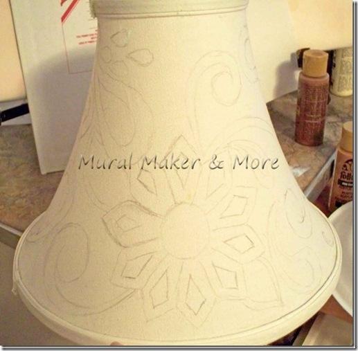 painted-lampshade-1_thumb2