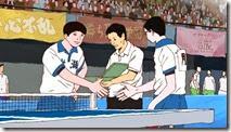 Ping Pong - 11 -14