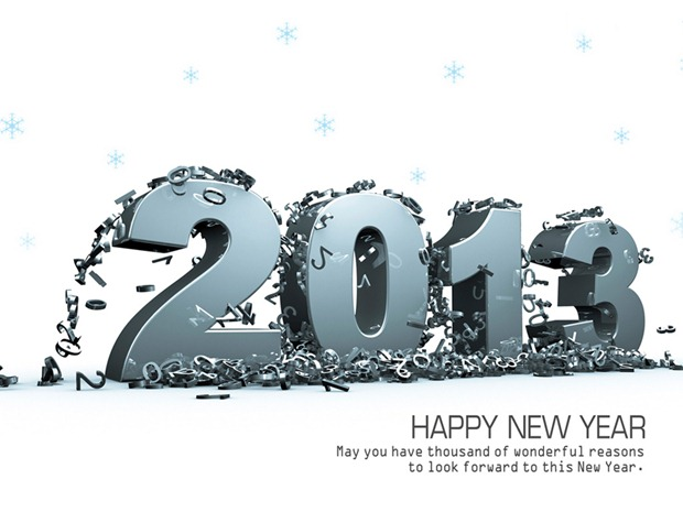 Happy-New-Year-2013-love4all1080 (6)