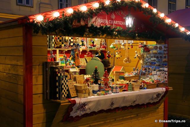 Târgul de Crăciun de la Sibiu 1353.JPG