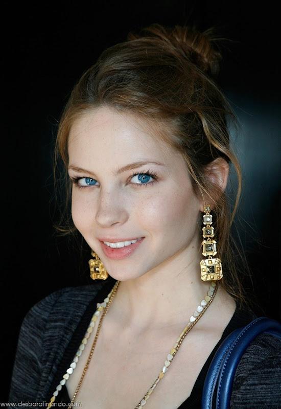 daveigh-chase-Samara-Morgan-o-chamado-curiosidade-gata-sensual-sexy-sedutora-cute-teen-hoje-em-dia-sexta-proibida-desbaratinando (15)