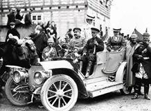 Opel 45-50 1906