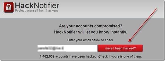 hacknotifier