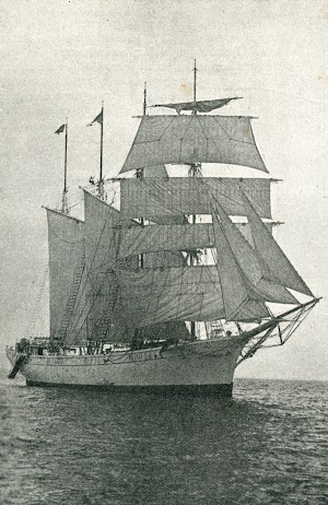 El SANT MUS. Foto de la revista CATALUNYA MARITIMA, Any I, Num. 23, 20 setembre de 1919.jpg