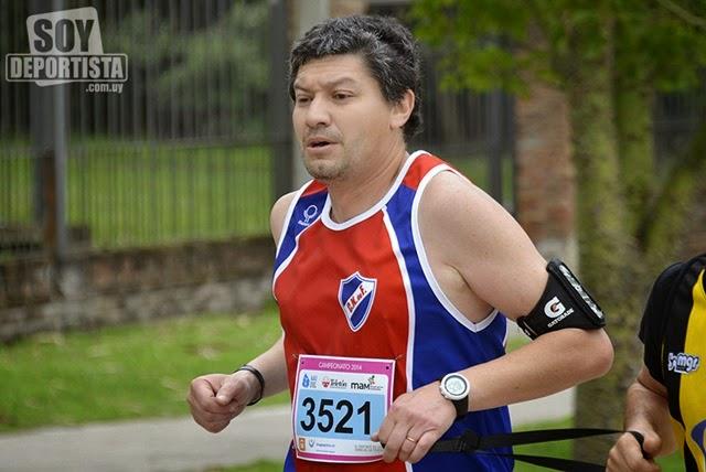 [Etapa-16-AAU-CorreColon-Club-Olimpia-OCT2014-0323%255B2%255D.jpg]