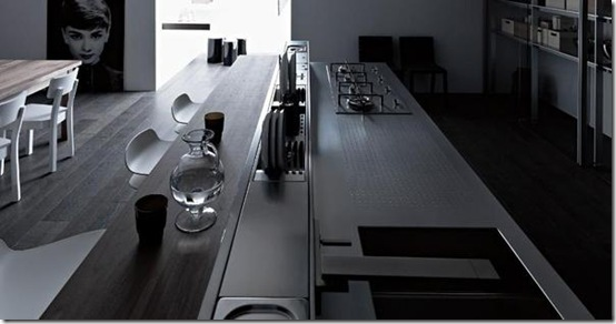 Logica-Kitchen-by-Valcucine-26