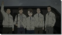 Robotics;Notes - 20 -27
