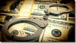 wall-street-bank-fraud-620x350