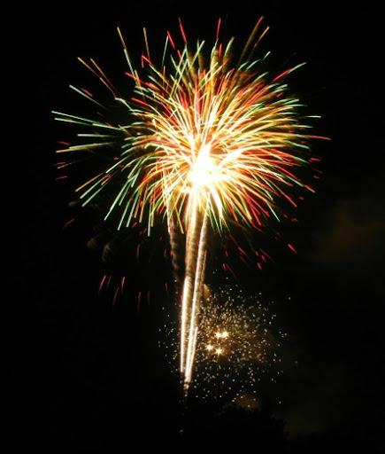 Fireworksonthe4th-102-2011-07-4-13-22.jpg