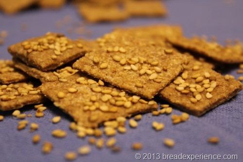 whole-wheat-cardamon-crackers_0031