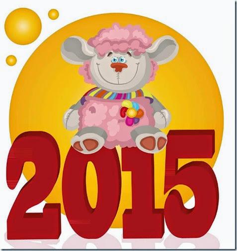 feliz 2015 airesdefiestas com (40)