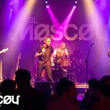 2014-05-31-festa-remember-moscou-88