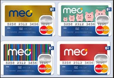 MEO – Como-Solicitar-o-Cartão-Pré-Pago-Internacional-Mais-Popular-do-Brasil