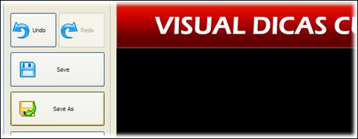 Como modificar um arquivo SWF (Flash) - Visual Dicas