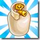 viral_hotairballonrides_propane_75x75