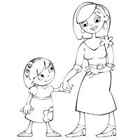 dia de la madre para niños (18)