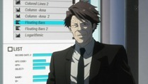 [Commie] Psycho-Pass - 03 [CFEDD526].mkv_snapshot_13.51_[2012.10.26_22.30.47]