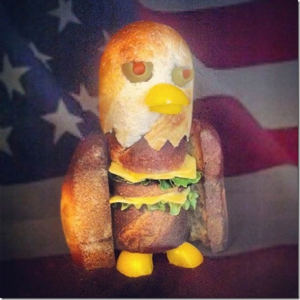 sandwich-monster-art-5