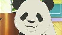 [HorribleSubs] Polar Bear Cafe - 16 [720p].mkv_snapshot_17.22_[2012.07.19_12.24.57]