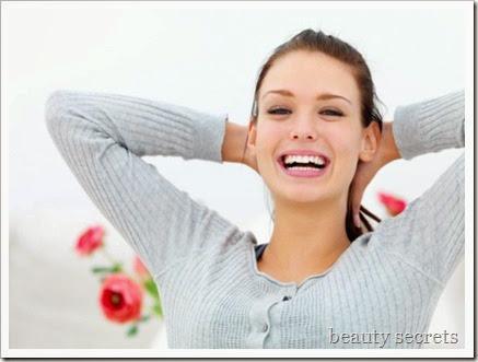 Πάντα-σε-φόρμα-www.beauty-secrets.gr_