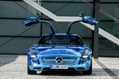 Mercedes-Benz-SLS-AMG-Coupe-Electric-Drive-30