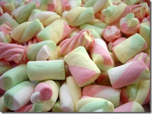 color_marshmallows_540005