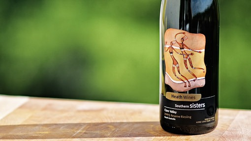 southern_sisters_riesling