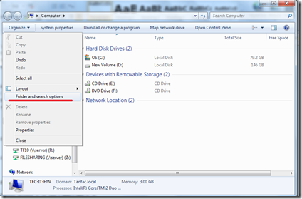 Restore Windows Explorer Session After Clean Reboot Or_Shutdown