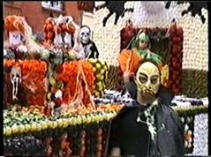 2002.08.18-020 Halloween 1
