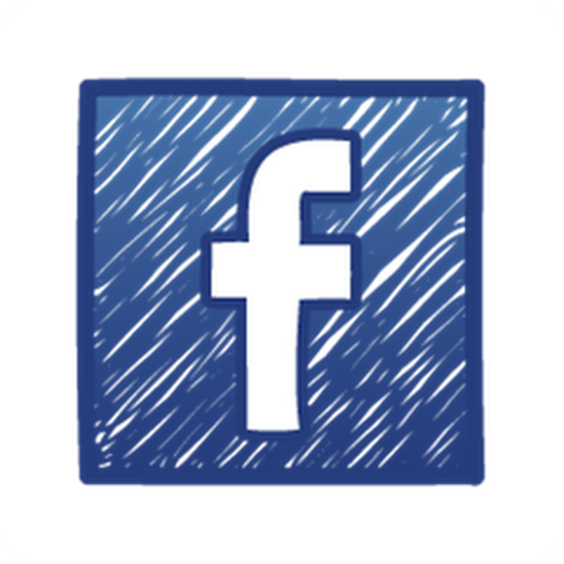 How to change Facebook name After reached the limit ?