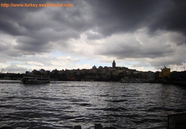 اسطنبول0