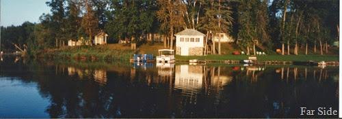 Resort 1995 MN
