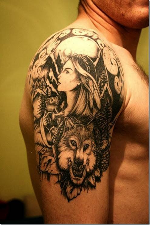 quarter-sleeve-tattoos-068