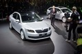New-Skoda-Octavia-Combi-8