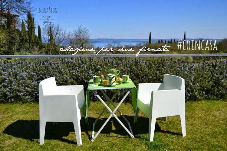 colazione_in_giardino_coincasa_styling_simona_leoni