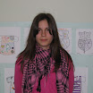 Kristina Trecakov.jpg