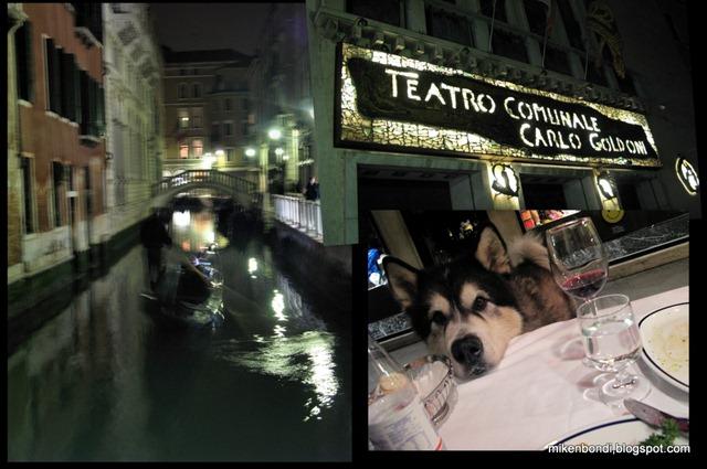 20070306 Venice (2)