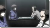 Psycho-Pass 2 - 08.mkv_snapshot_04.41_[2014.11.28_16.27.33]