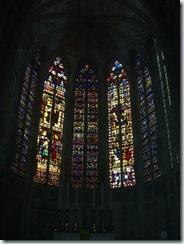 2008.09.06-003 vitraux de l'église